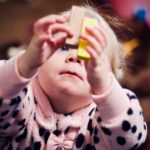 Toddler holiday activities|BabyWombWorld